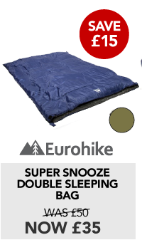 Super Snooze now £35