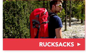 Rucksacks and Bags